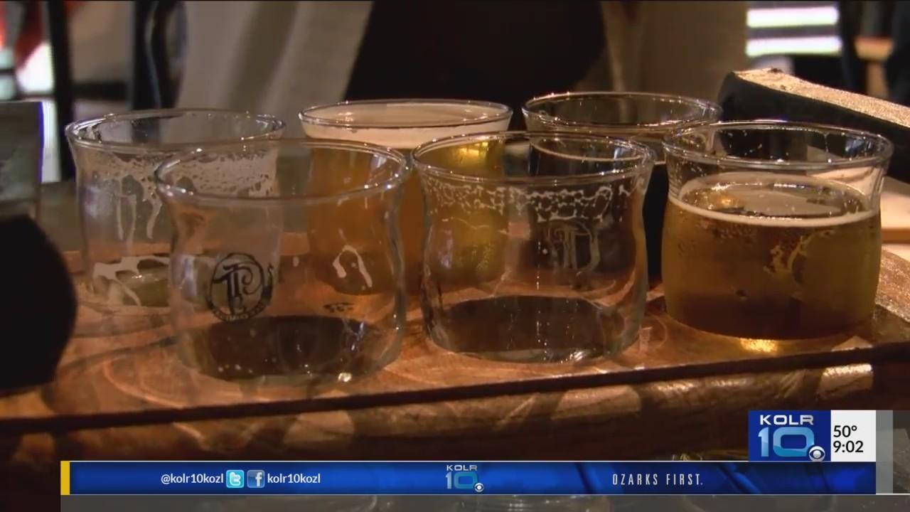 Craft_Breweries_Boom_in_Springfield_0_20181014023631