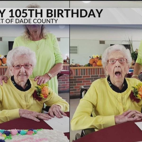 Dade_County_Woman_Celebrates_105th_Birth_0_20181005235052