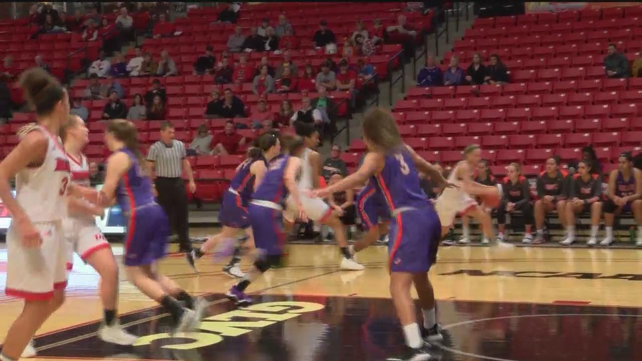 Drury_Lady_Panthers__Experienced_Lady_Pa_0_20181030233210