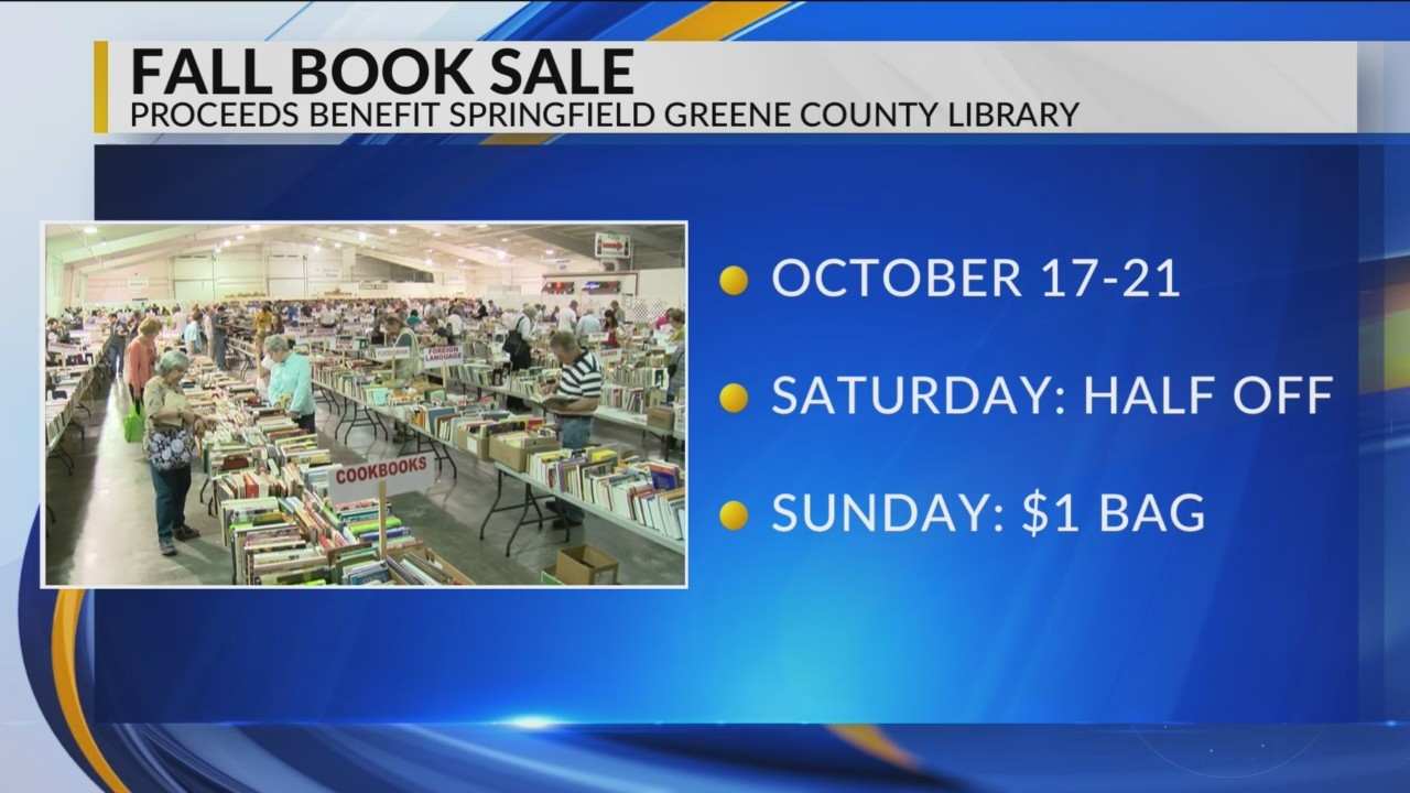 Fall_2018_Library_Book_Sale_This_Weekend_0_20181017120154