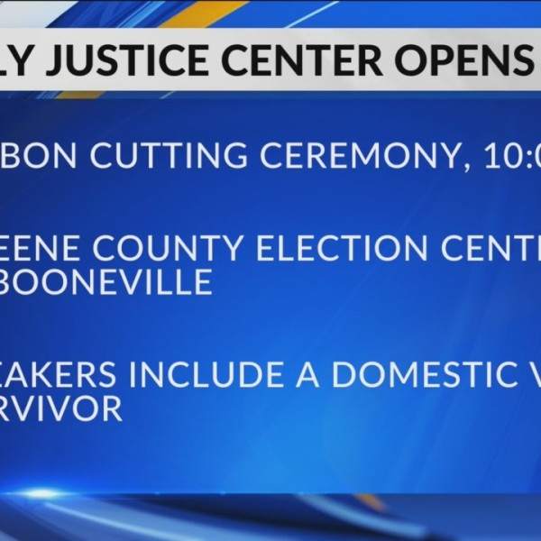 Greene_County_Family_Justice_Center_Open_0_20181001101323