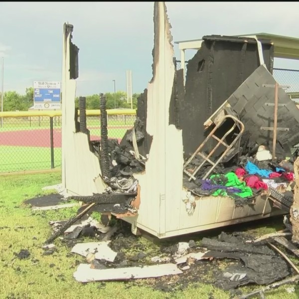 Joplin_s_Miracle_Field_Vandalized_Again_0_20181008114149