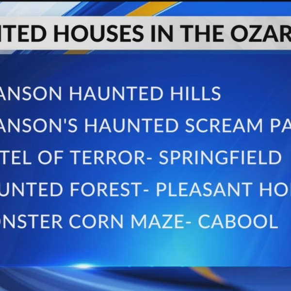 List_of_Haunted_Houses_Around_the_Ozarks_0_20181012113218