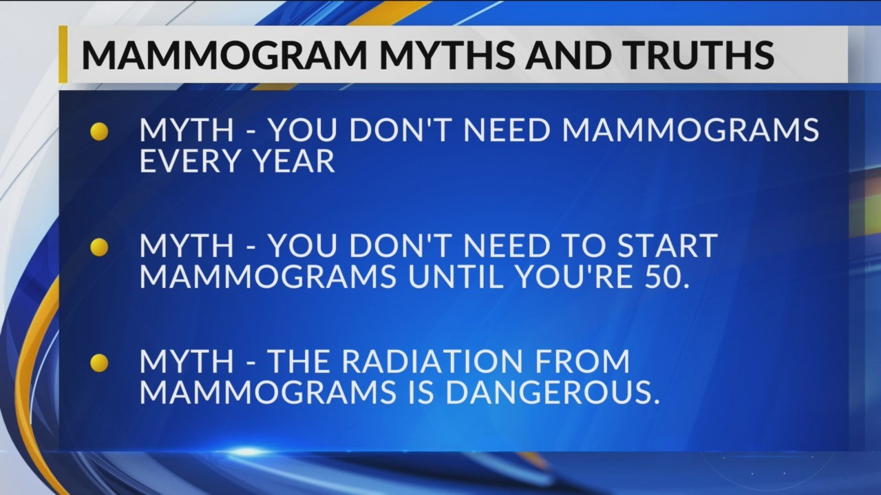 Mammogram_Myths_and_Truths_0_20181018115458