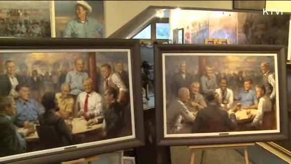 Missouri_Artist_Painting_a_Hit_in_the_Wh_0_20181020135046