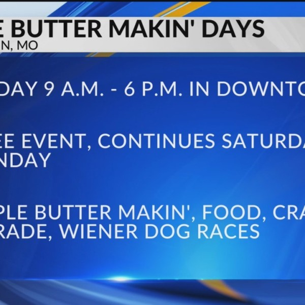 Mt__Vernon_Hosting_Annual_Apple_Butter_M_0_20181012112937