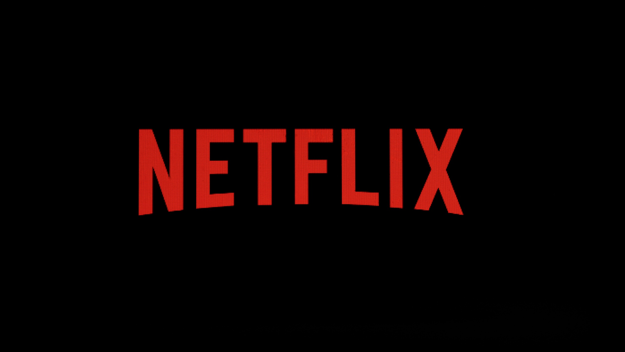 when is ozark coming back to netflix