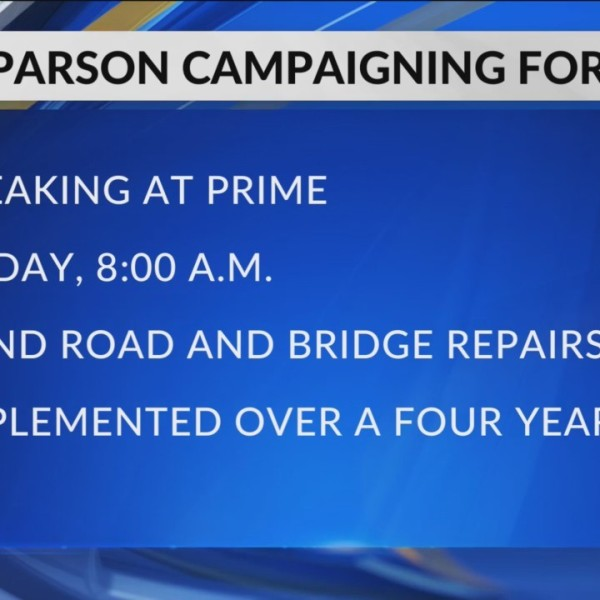 Parson_Comes_to_Springfield_to_Campaign__0_20181017101935