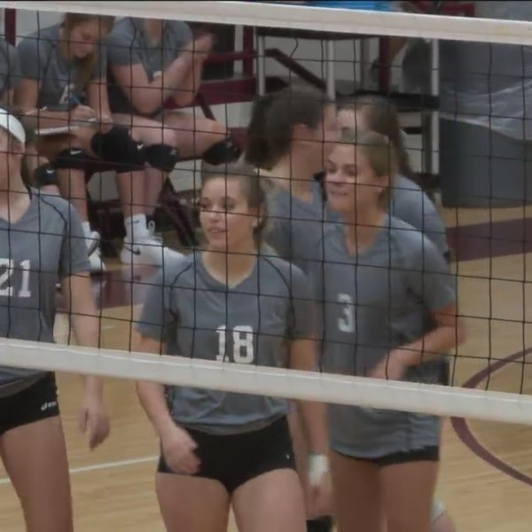 Rogersville_Volleyball_Improves_to_17_1_0_20181005041908