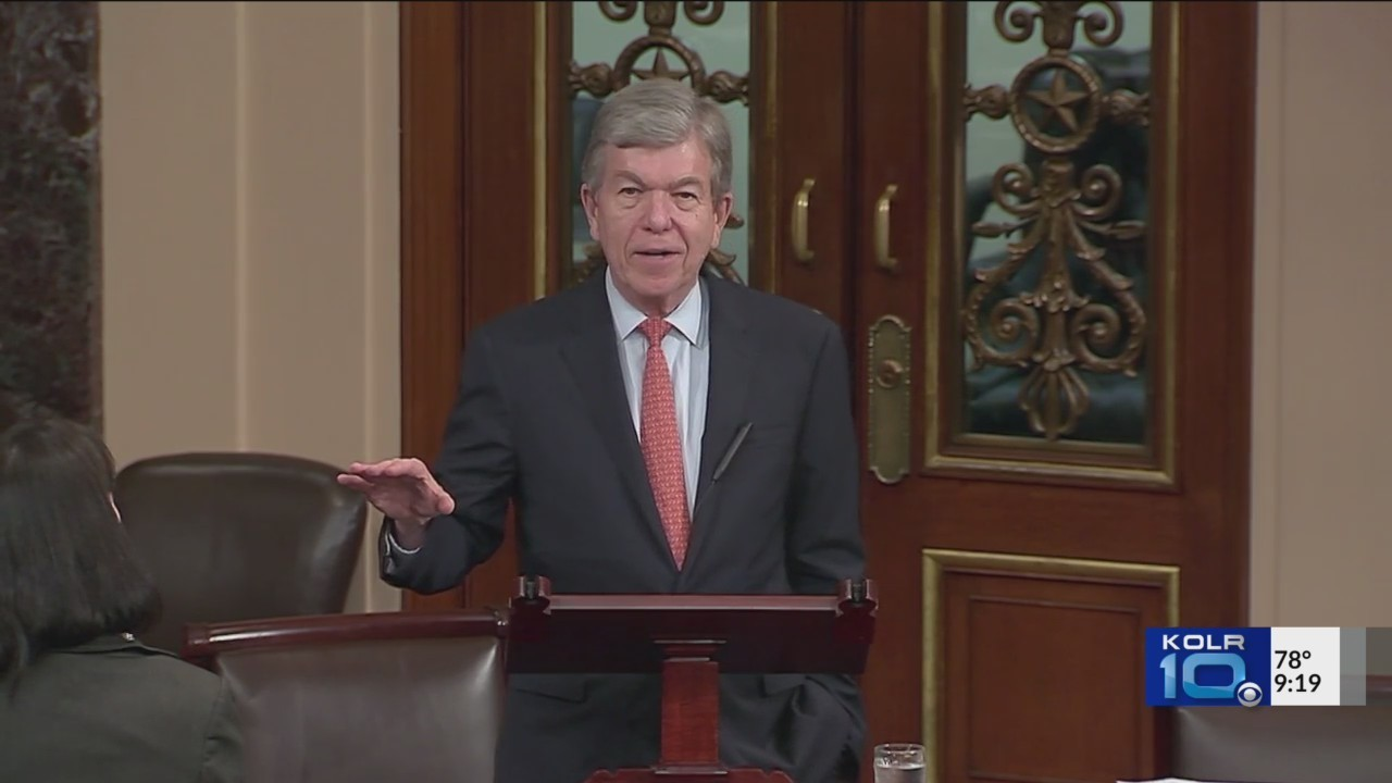 Roy_Blunt___No_Hint_of_Misconduct__in_Ka_0_20181006030255