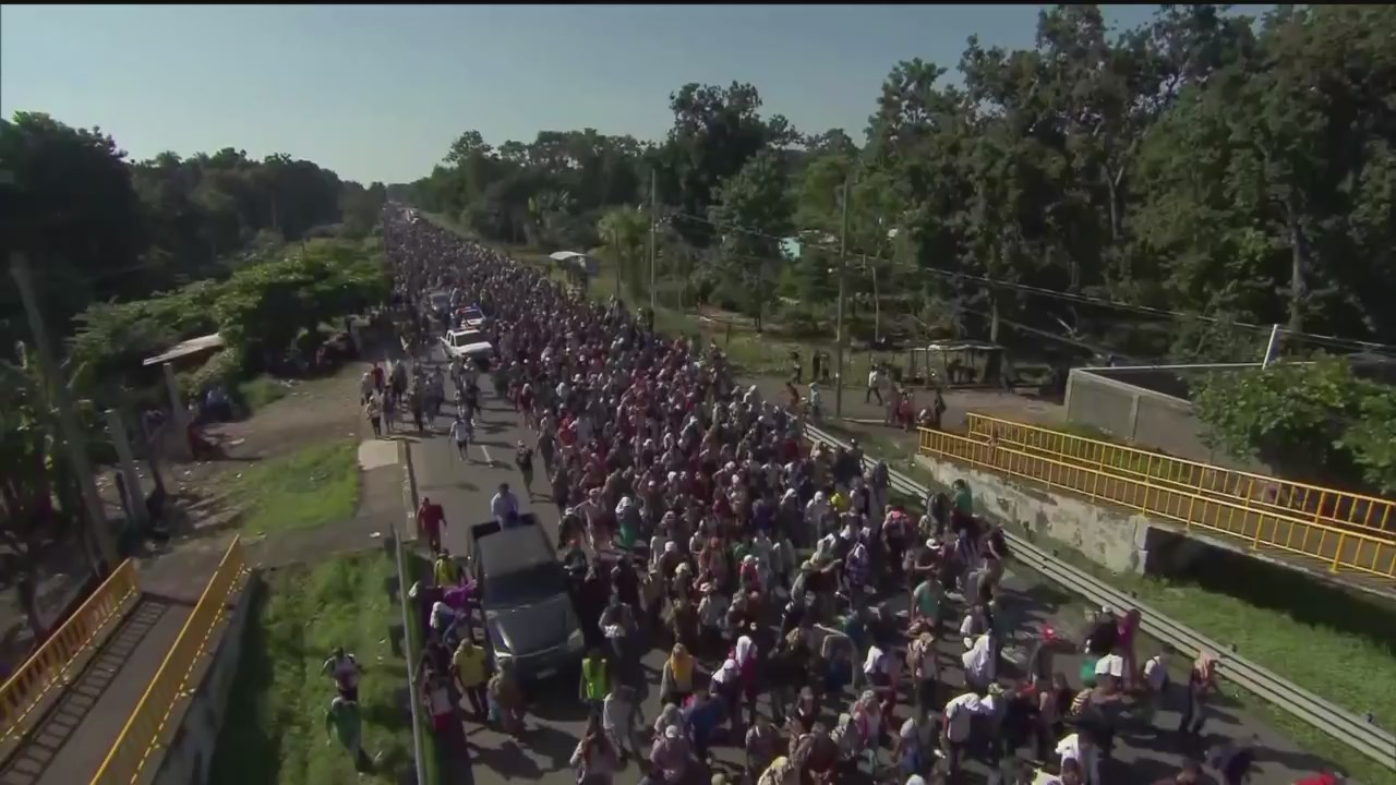 Senate_Candidates_Talk_Incoming_Migrants_0_20181025032107