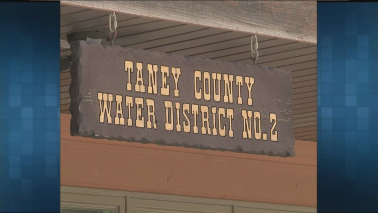 Taney_County_Man_Suing_Water_Company_Ove_0_20181009032955