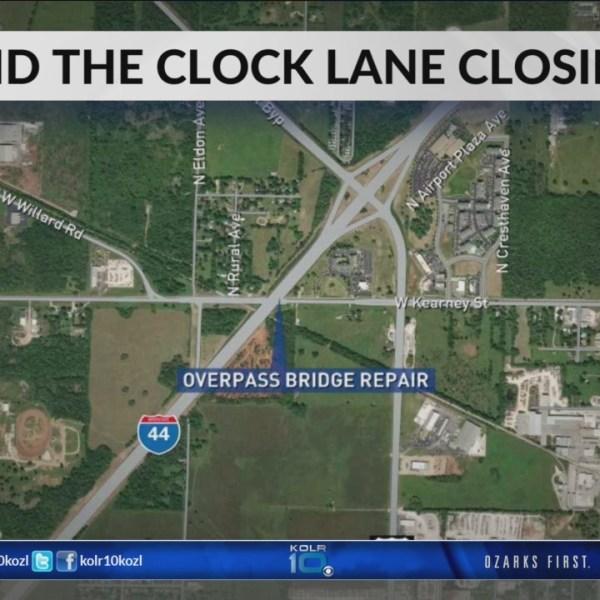 Traffic_Update__Lane_Closings_Start_on___0_20181006025913