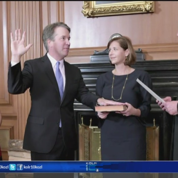 White_House_Holding_Ceremony_for_Kavanau_0_20181008163140