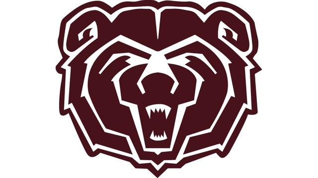 bears logo_1538520422895.jpg.jpg