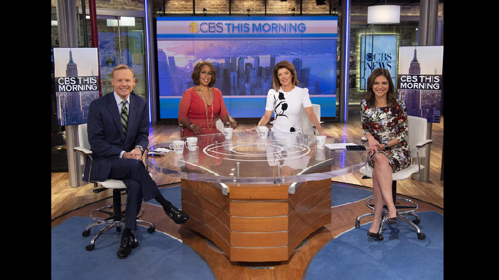 cbs-this-morning-anchors-cohosts_1538569730712.jpg