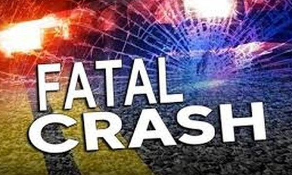 fatal crash_1517997018994.jpg.jpg