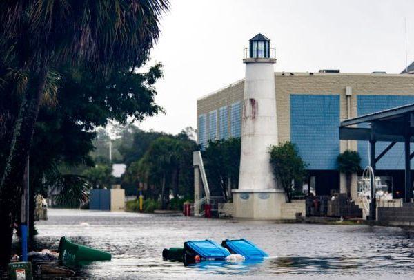 Hurricane Michael 35 mw 101018_1539460313406