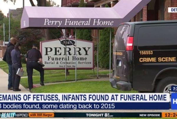 infant remains_1540141464461.jpg.jpg