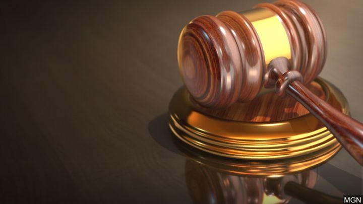 judge gavel_1524533116311.jpg.jpg
