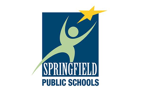springfield public schools_1523244054853.png.jpg