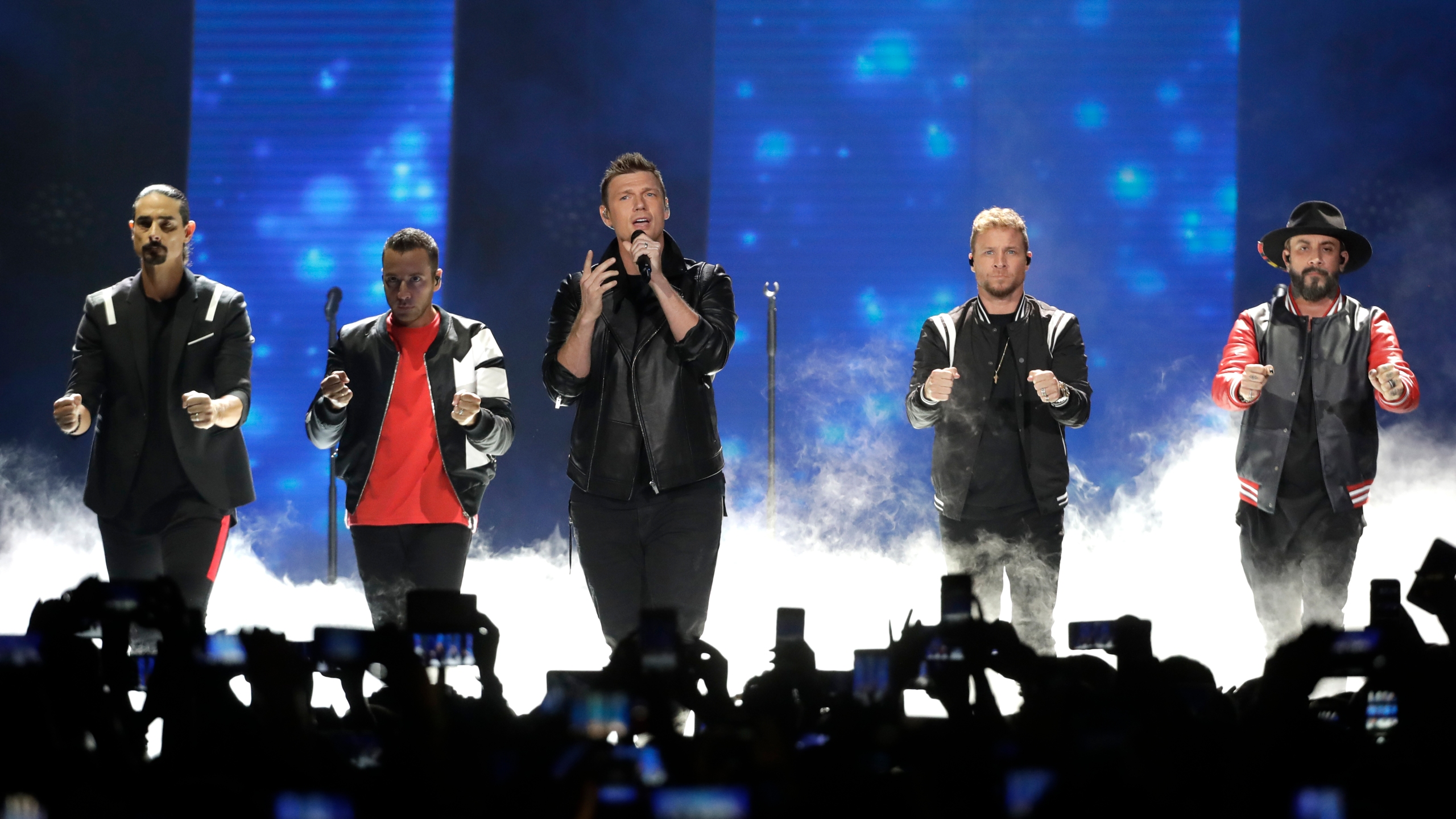 Backstreet_Boys_Concert_Oklahoma_09651-159532.jpg59116866