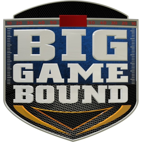 Big Game Bound: Teams to watch & predictions with Tony Dungy