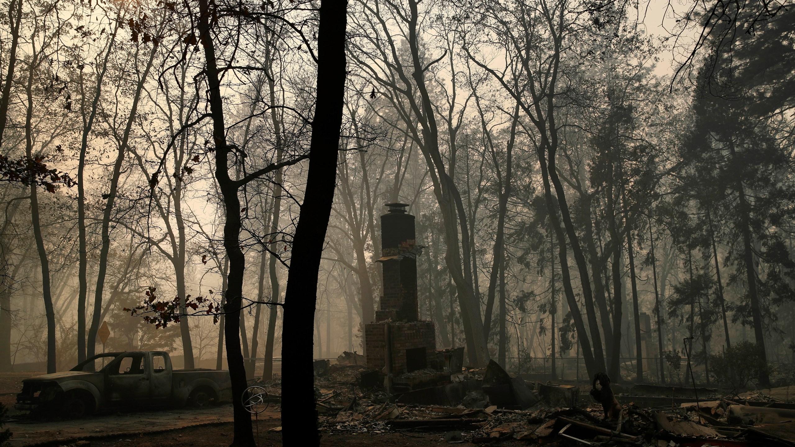 California_Wildfires_82374-159532.jpg36748858