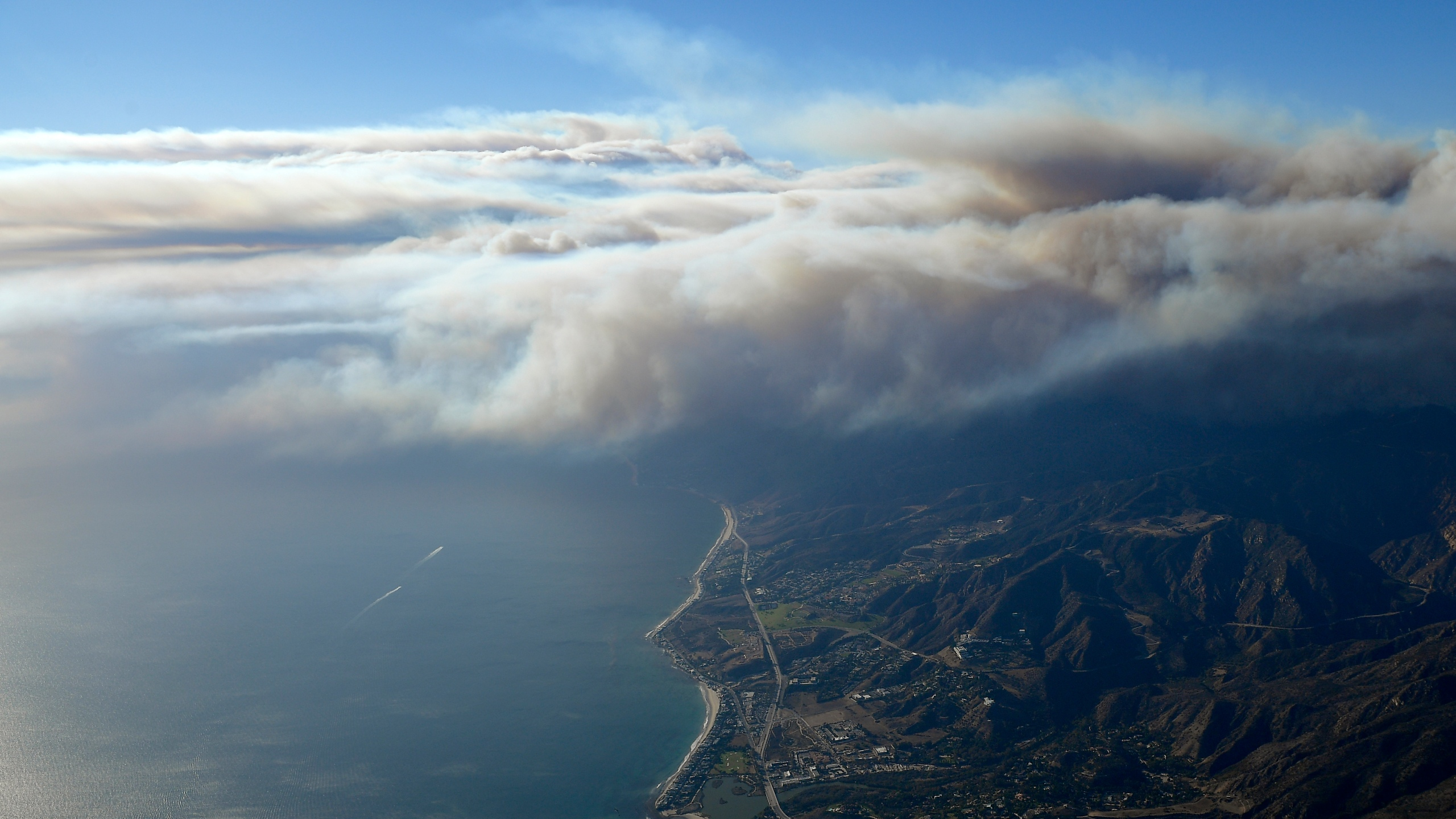 California_Wildfires_Photo_Gallery_45978-159532.jpg47152694
