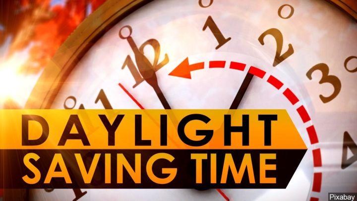 DAYLIGHT SAVING TIME_1541293794660.jpg.jpg