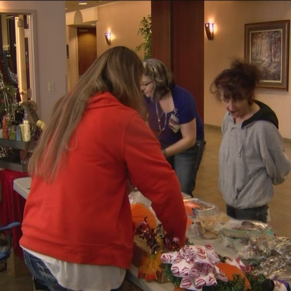 Fall_Bazaar_Raises_Money_for_CoxHealth_E_0_20181117035044