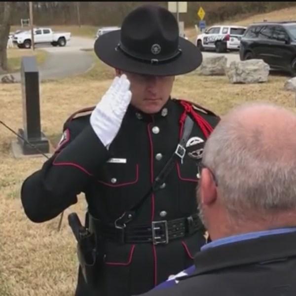 Greene_County_Deputies_Say_Goodbye_to_Co_0_20181130041808