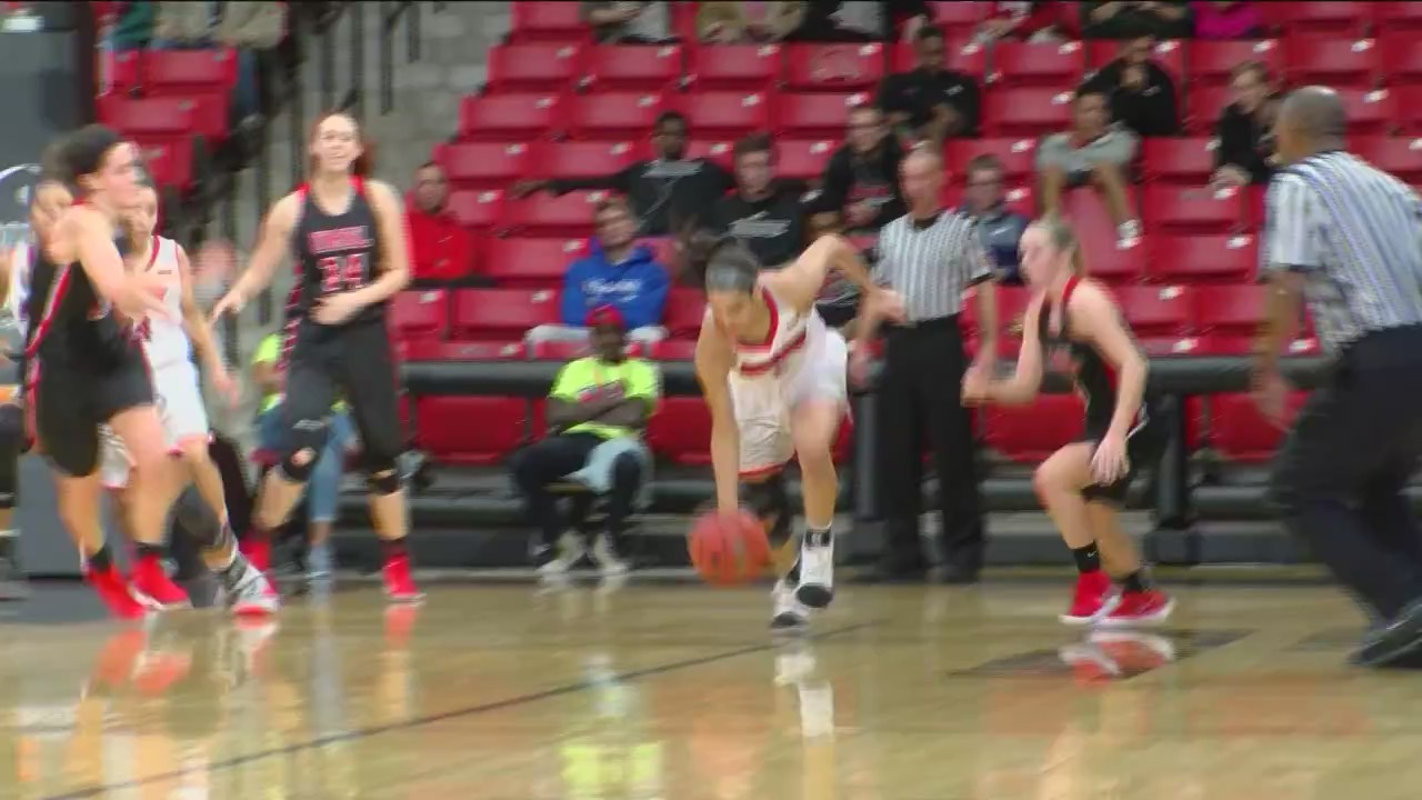 Lady_Panthers_Tip_Off_in_Nashville_0_20181109043347