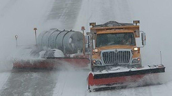MODOT snow plow_1472554355651.jpg