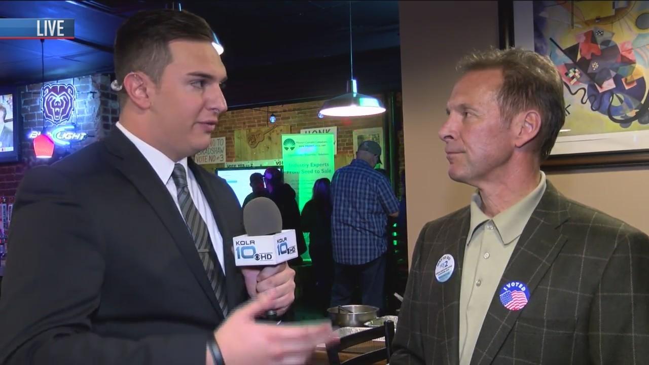 Missouri_Voters_approve_Amendment_2__Leg_0_20181107055308