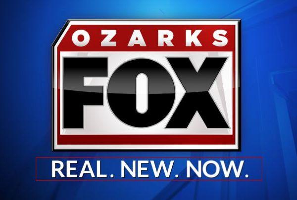OZARKS FOX TEASE_1541197112985.jpg.jpg