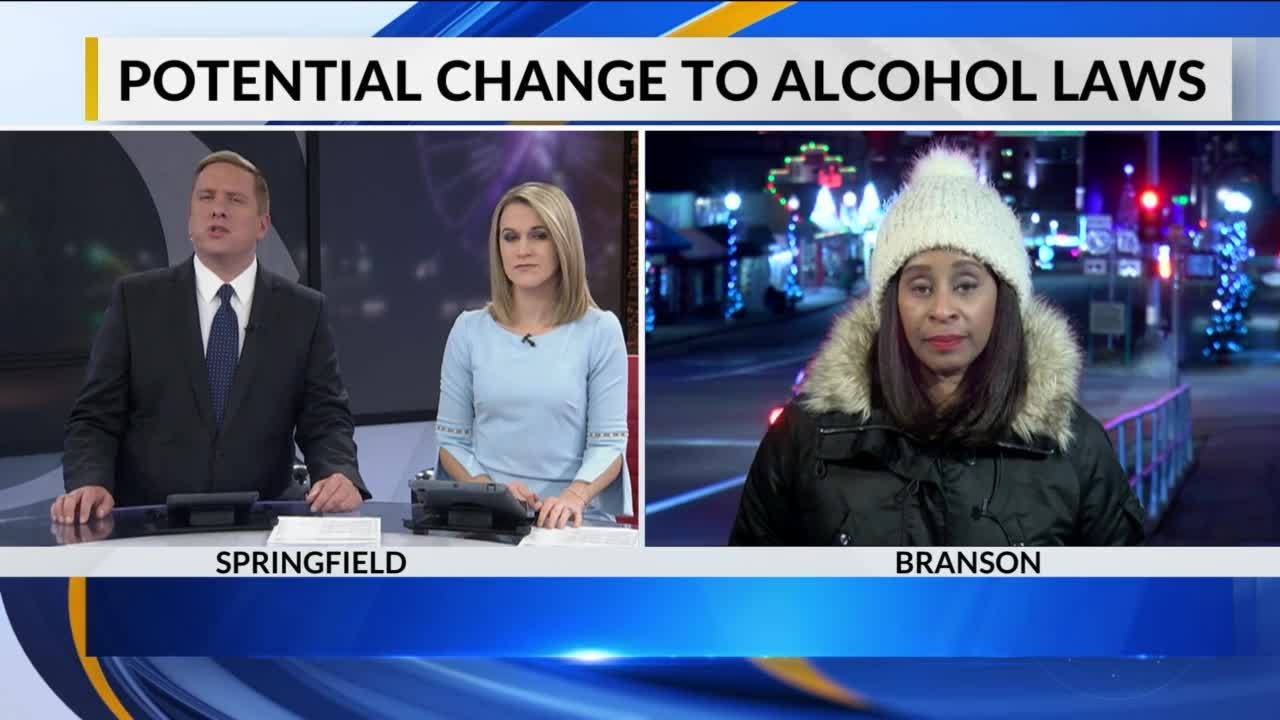 Proposed_New_Liquor_Laws_in_Branson_Move_8_20181128041137