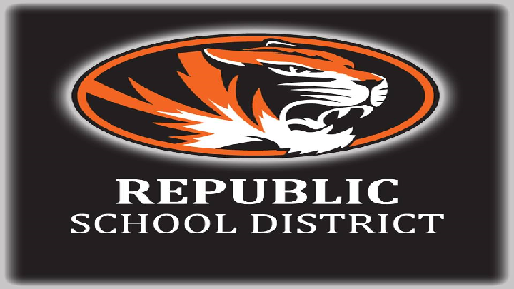 Republic School District