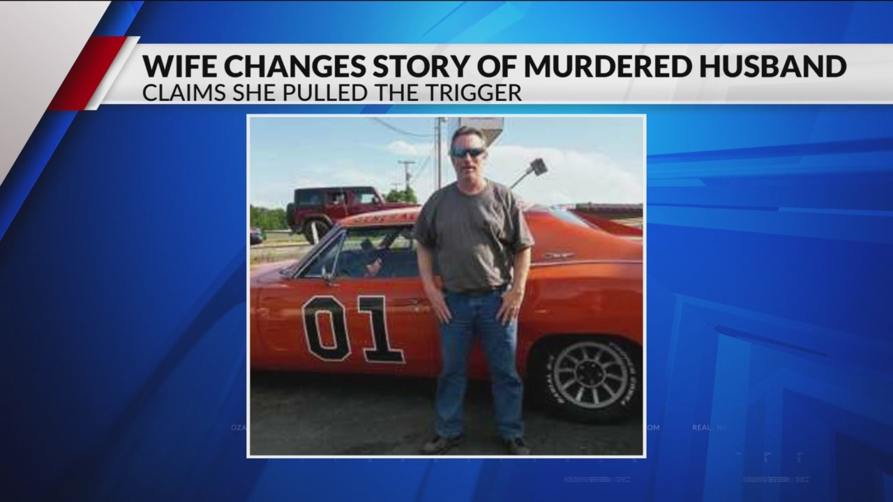 Wife_of_Killed_KKK_Leader_Changes_Story__0_20181110040521