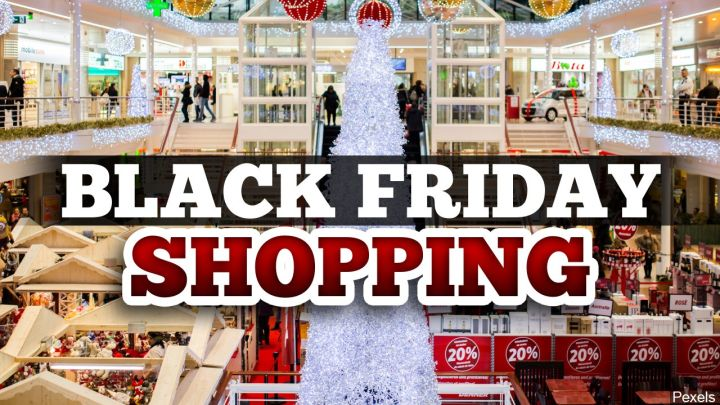 black friday_1542158747770.jpg.jpg