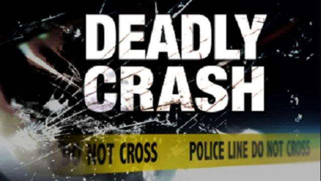 deadly crash fatality_1518428413965.jpg.jpg