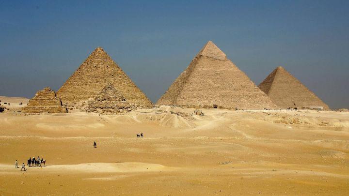 egypt pyramids_1541959971359.jpg.jpg