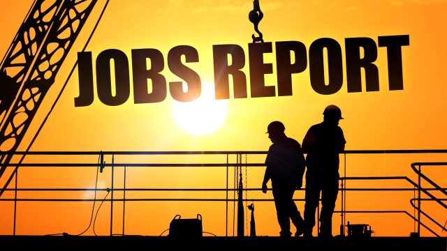 jobs report_1533301186418.jpg.jpg