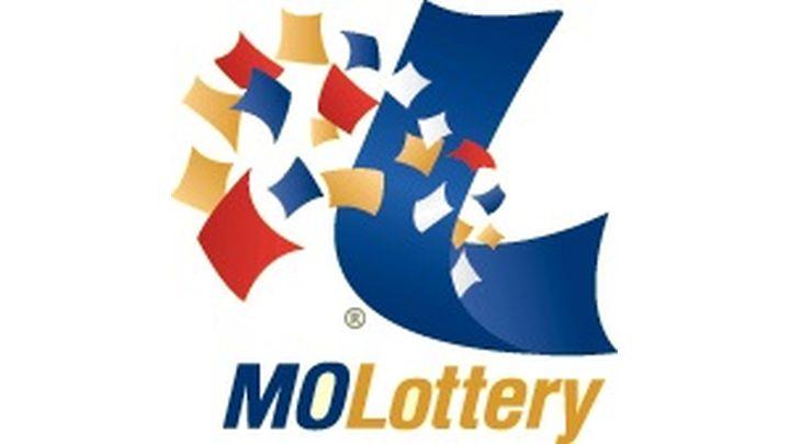 mo lottery_1512421413896.jpg