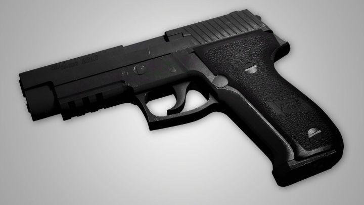 new guns_1541808625734.jpg.jpg