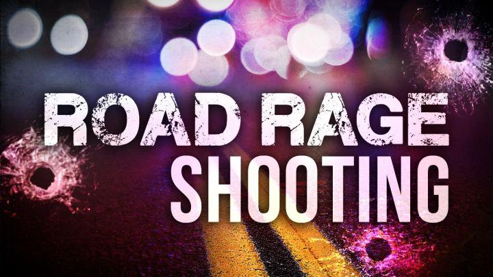 road rage_1529005832373.jpg.jpg