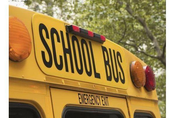 school bus_1542064650241.jpg.jpg