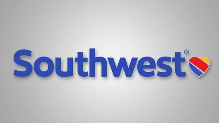 southwest_1543616164501.jpg