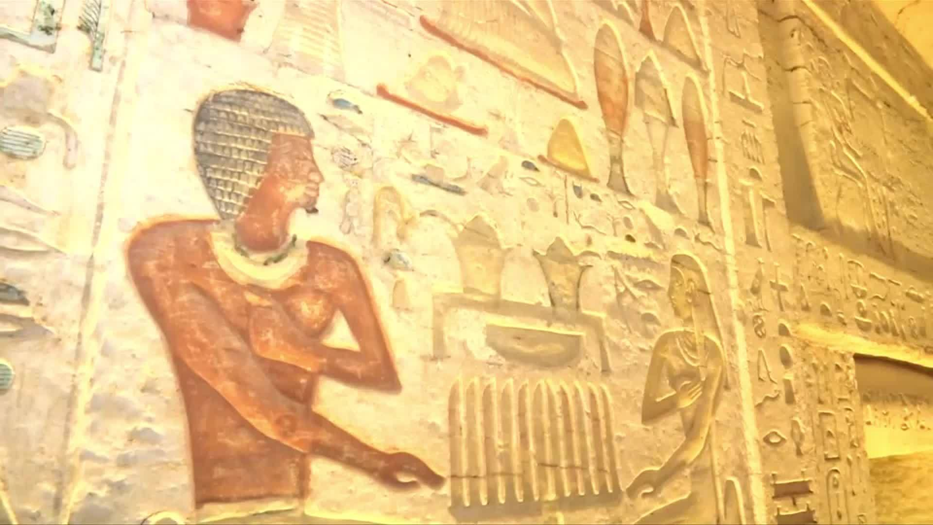 4_000_Year_Old_Egyptian_Tomb_Discovered_0_20181216165206