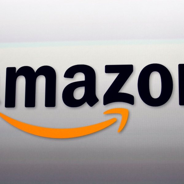 Amazon_New_HQ_19615-159532.jpg98050447